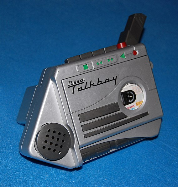 File:Talkboy recorder.JPG