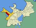 Tallinn pikaliiva asum.png