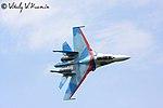 Tambov Airshow 2008 (65-16).jpg