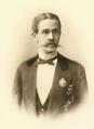 Taneew Sergej Alexandrowich.png