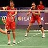 Tang Jinhua & Bao Yixin (CHN).jpg
