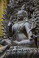 Tanga Baha Lalitpur-IMG 4917.jpg