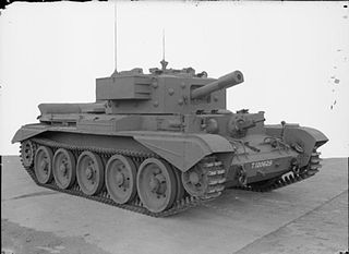Tanks and Afvs of the British Army 1939-45 KID961.jpg
