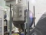 Tanque de los Vehículos Experimentales (VEx) (35699085526).jpg