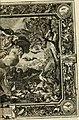 Tapisseries du roy, ou sont representez les quatre elemens et les quatre saisons - avec les devises qvi les accompagnent and leur explication - Königliche französische Tapezereyen, oder überauss (14559366980).jpg