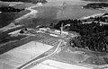 Tappsunds tegelbruk 1949.jpg