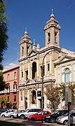 Taranto BW 2016-10-17 11-35-39.jpg