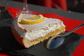 Tarte au citron.JPG