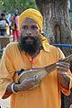 Tarun Khyapa - Birbhum 2014-06-28 5283.JPG