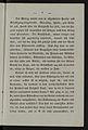 Taschenbuch von der Donau 1824 007.jpg