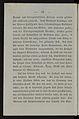 Taschenbuch von der Donau 1824 052.jpg
