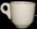 Tasse à café.png
