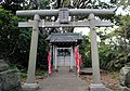 Tateyama Okinoshima shrine.jpg
