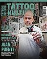 Tattoo Kulture Magazine 5.2017.jpg