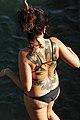 Tattoo Woman (4980692264).jpg