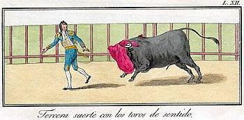 Tauromaquia-1796-LXII.jpg