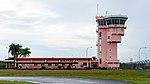 Tawau Sabah Tawau-Airport-02a.jpg