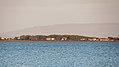 Tawin Island, Galway Bay (506265) (26518588471).jpg