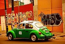autos en mexico wikipedia la enciclopedia libre