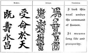 Tcitp d327 chinese characters 3.jpg