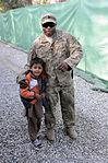 Teaching English to Afghan children 130215-A-ZQ422-004.jpg