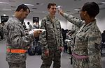 Team Ramstein supports Ebola ops, mitigates risks at home 141019-F-NH180-286.jpg
