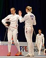 Team final Challenge international de Saint-Maur 2013 t151348.jpg