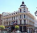 Teatro Calderón (Madrid) 03.JPG