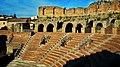 Teatro romano pastellato.jpg