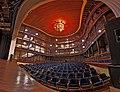 Teatroimperial blended fused.jpg