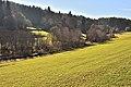 Techelsberg Sankt Martin Muehlbach 09112011 021.jpg