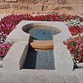 Teddy Park - Jerusalem 4.jpg