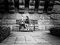 Teen couple.jpg