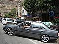 Tehran Snapshot 01236.JPG