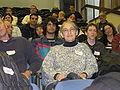 Tel Aviv Wikimeet December 2008 IMG 1099.JPG