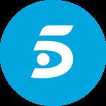 TeleCinco RedOferta en Tele 5: La primera red de compra colectiva que paga a sus usuarios