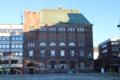 Televerkets hus Eskilstuna.png