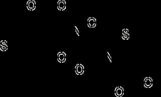 Temocillin chemical compound