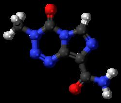 Lääkeaineen Metabolia