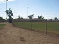 Tempe Beach Stadium (Tempe, Arizona).jpg