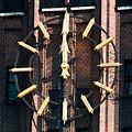 Tempelhof gegend tempelhofer hafen -010.jpg