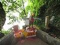 Temple At Devghat IMG 1376.jpg