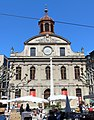 Temple Fusterie Genève 1.jpg