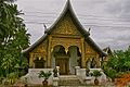 Temple Luang Prabang - panoramio.jpg