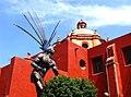 Templo de San Agustín.JPG