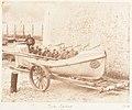 Tenby Lifeboat MET DP143513.jpg