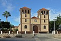 Tenerife La Enramada Church R01.jpg