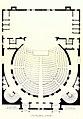 Tentative first floor layout, Holyoke Opera House.jpg