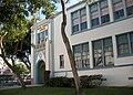 Tenth Street School.jpg