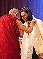 Tenzin Gyatso - 14th Dalai Lama (14394820977).jpg